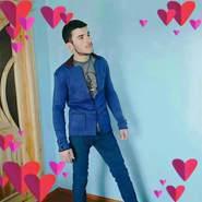 sahrezam's profile photo