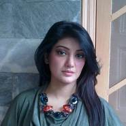 atiya450's profile photo