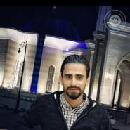 mostafafouad2's profile photo