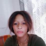 angeliquem26's profile photo