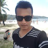 user_ltpe01734's profile photo