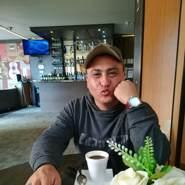 juano781's profile photo