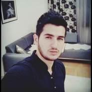 elcini7's profile photo
