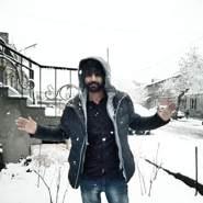 kalrava's profile photo