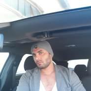 foloc328's profile photo