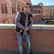 davidl1427's profile photo