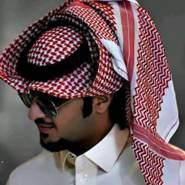 waleed1559's profile photo