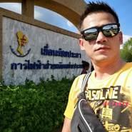 zoodzaatantiakarat's profile photo