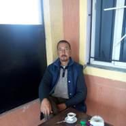 kamalo60's profile photo