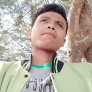 putrap510's profile photo