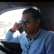 user_xsti5682's profile photo