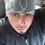 santosg100's profile photo