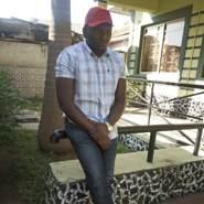 capisco4ril's profile photo