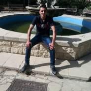 lukaa124's profile photo