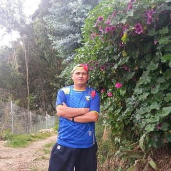 julior557 's profile picture