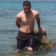 hamzazenjo34's profile photo