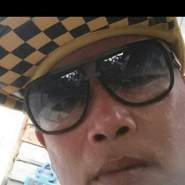cassanov7's profile photo