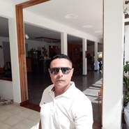 jorgec1393's profile photo