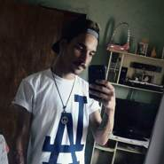 kireiy's profile photo