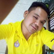 user_tr30259's profile photo