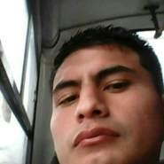 pepitos7's profile photo