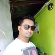 anupk521's profile photo