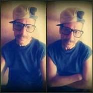 paulos928's profile photo