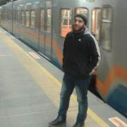 user_ik348's profile photo