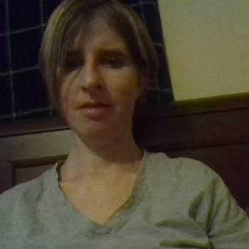 lisa092686_North Carolina_Single_Female