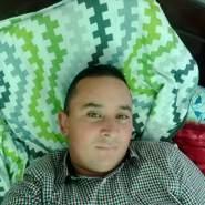 juanv1043's profile photo