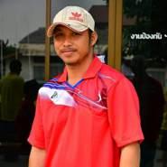 user_vg0211's profile photo