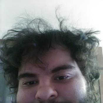 alexh7683_Michigan_Single_Male
