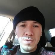 michaelr560's profile photo