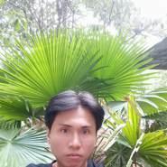 user_ga9212's profile photo