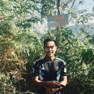khairula343's Waplog profile image