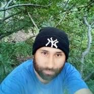 bernarenriqueorozcor's profile photo