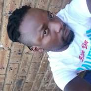 kumbrai's profile photo