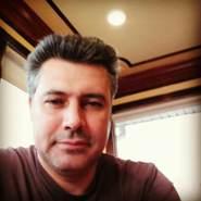 csisik33's profile photo