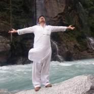 sohailj21's profile photo