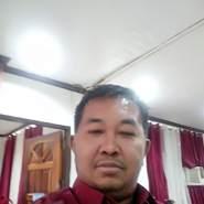 jonathand485's profile photo