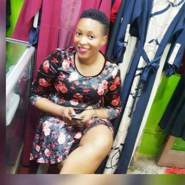 julietmbabazi's profile photo