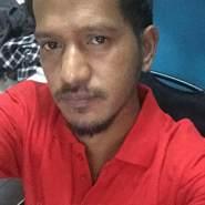 nabina22's profile photo
