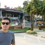supatp6's profile photo