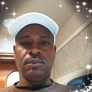 johnm1798's profile photo