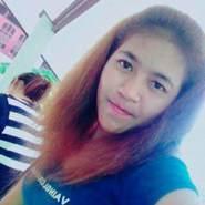 tanyaratp3's profile photo
