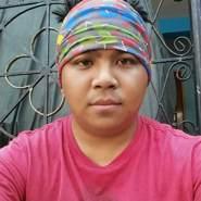 arellanoalex434's profile photo