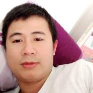 hoangp221's profile photo