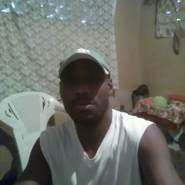 pierrotjeancharles04's profile photo