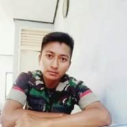 suneoj's profile photo