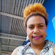 lindaaiene678's profile photo